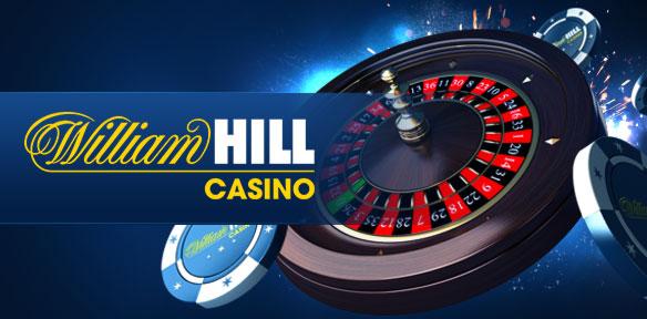 William hill casino club gran premio-139373