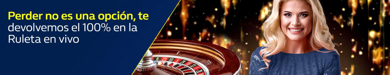 William hill casino club gran premio-699233
