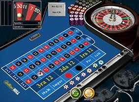 William Hill es ganar dinero ruleta online-672778