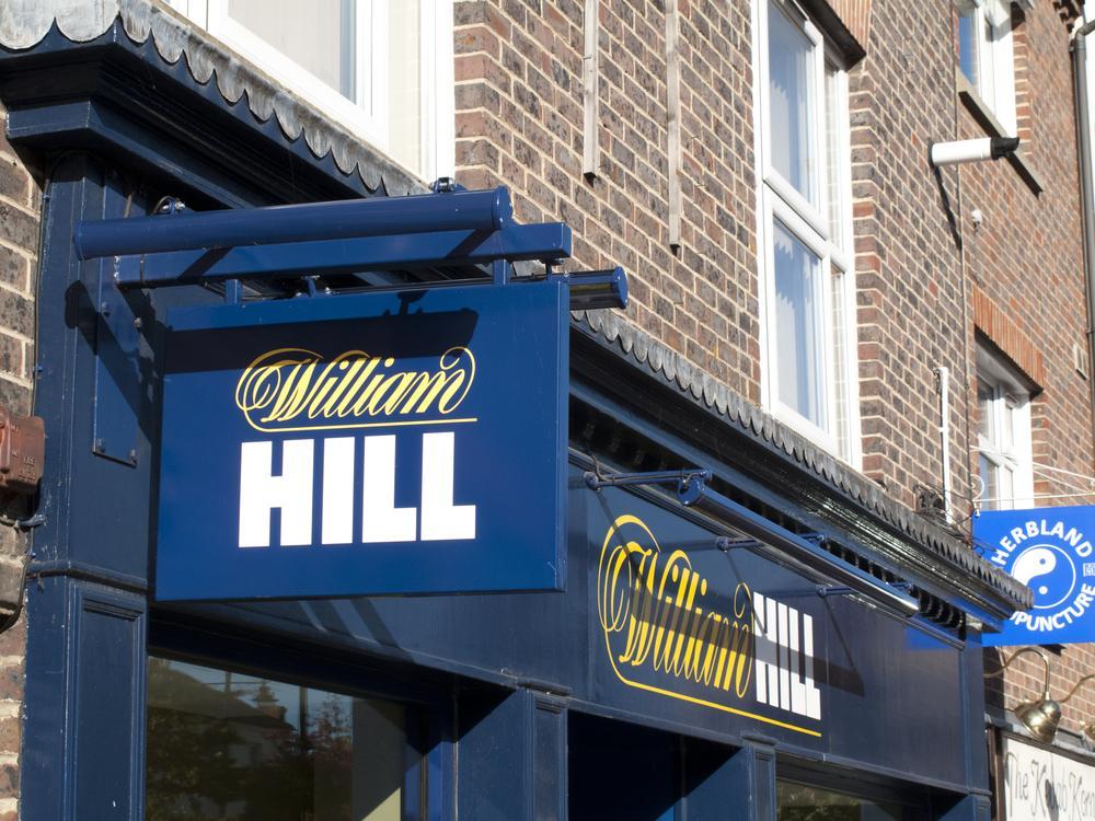 William hill international gratis Betsson Games-355017