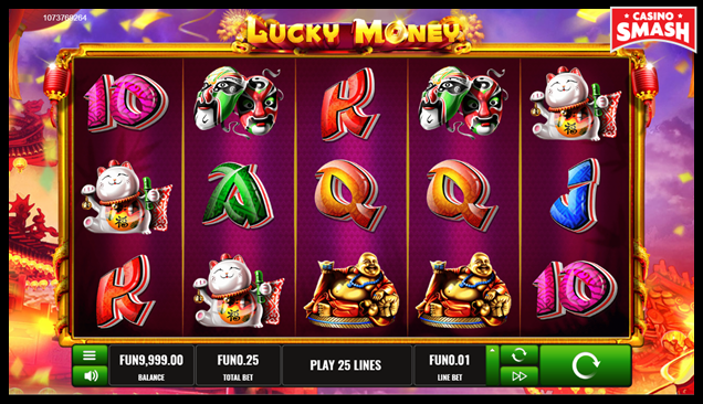 Williamhill es asia Gaming slots-449008