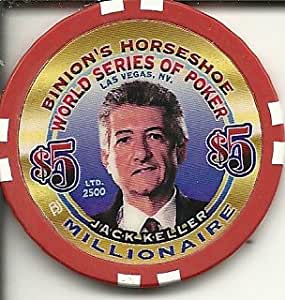 World series of poker jack casino net-673986