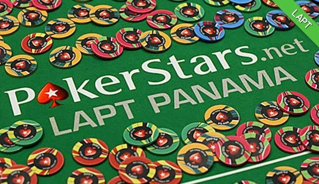 Www casino online com gratis crupieres en directo-13074