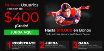 YouWin bonus con primer depósito casinos online confiables-257128