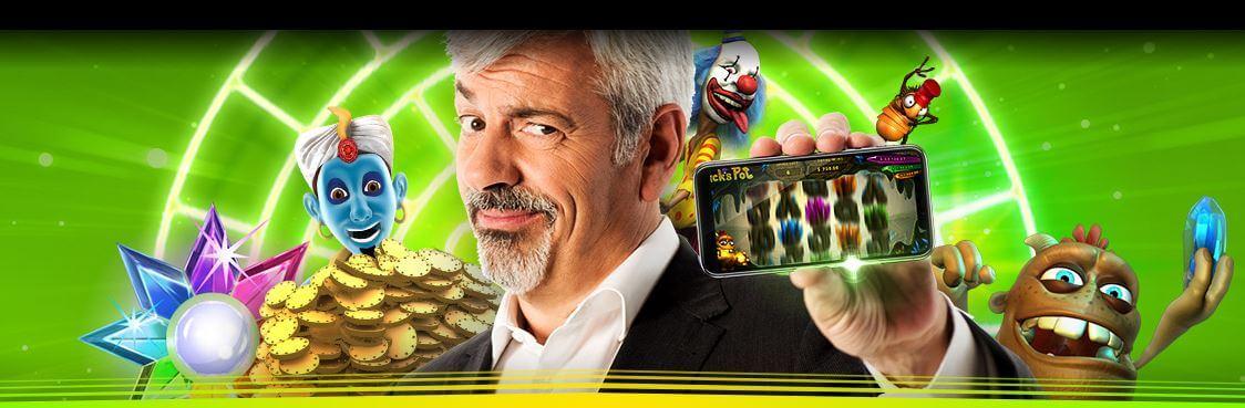 YouWin bonus con primer depósito casinos online confiables-150362