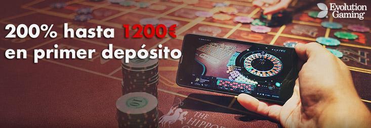 YouWin bonus con primer depósito casinos online confiables-218176